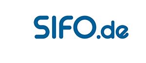 Sicherheitsforschung - SIFO